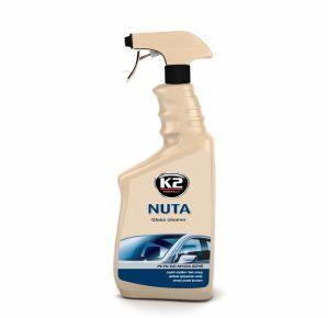 13577-k2-nuta-770-ml preparaty do mycia szyb samochodowych