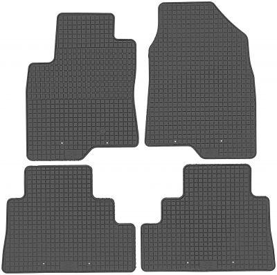 oryginalne dywaniki samochodowe czy zamienniki