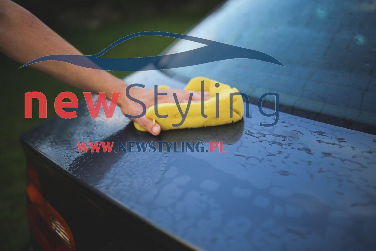 preparaty do czyszczenia karoserii dywaniki samochodowe dywaniki do samochodu