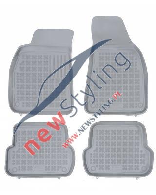 dywaniki samochodowe na zimę dywaniki samochodowe dywaniki gumowe