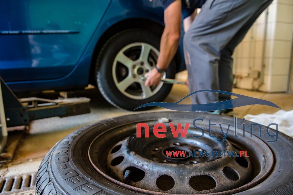 płyny do czyszczenia felg i kołpaków dywaniki samochodowe dywaniki gumowe